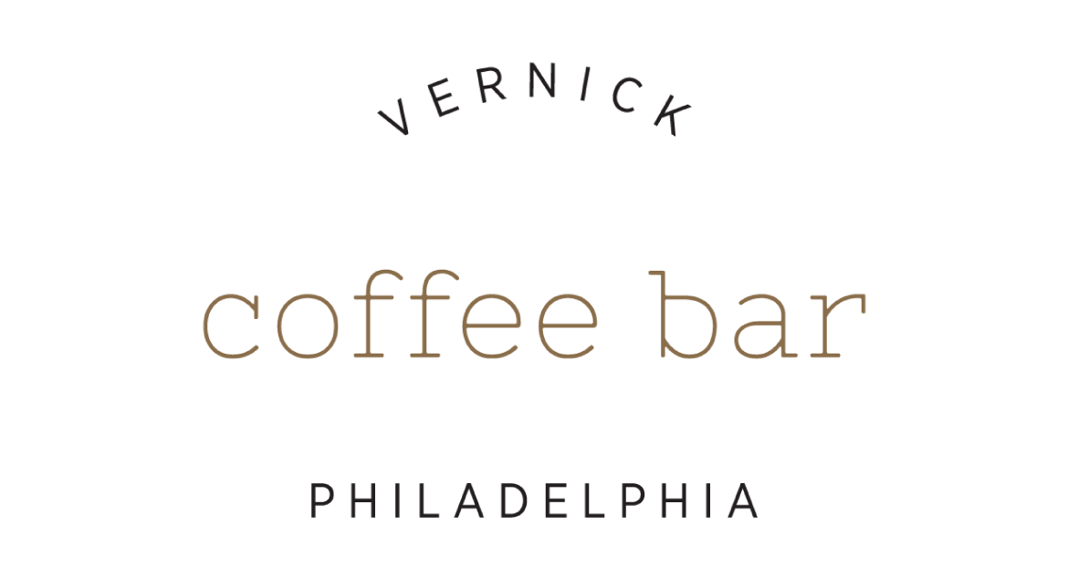 Vernick Coffee Bar