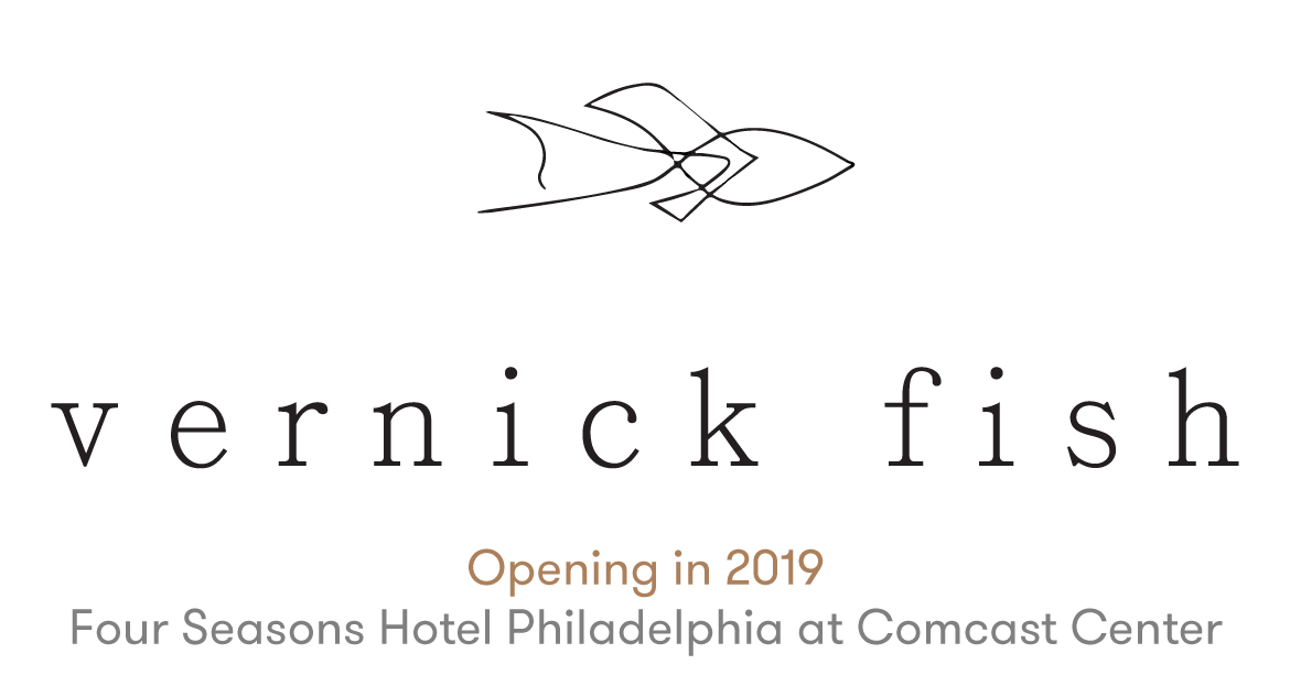 Vernick Fish - Opening in 2019